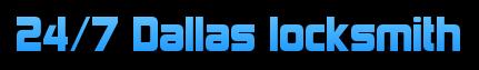24-Hour Dallas Locksmith – The Locksmith Dallas Loves