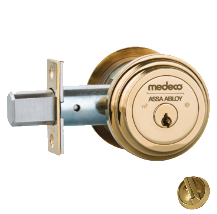 Locksmith Dallas, TX